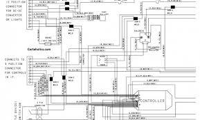 trending nissan bose amp wiring diagram bose car amplifier wiring 2004 nissan maxima bose amp wiring diagram expert club car precedent wiring diagram club car precedent wiring diagram electric cartaholics golf