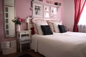 Great Wohnideen Schlafzimmer Skandinavisch 2 Photos Der Ideale