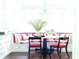 Kitchen Nook Ideas Best Inspiration Design