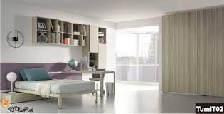 Stanze Da Letto Ragazze : Mobili camere da letto per ragazze triseb