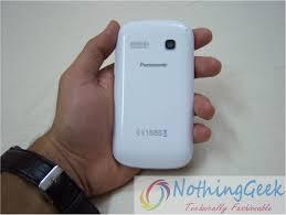 Panasonic T31 Review: The Small Wonder ...