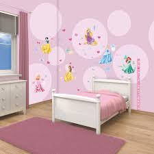 Princess Bedroom Accessories Uk Walltastic Toys R Us
