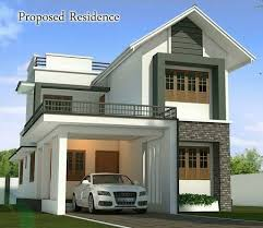 Small Picture Kerala New Home Design With Plan Home Pictures