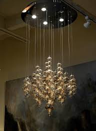 stunning chandeliers and pendants design500500 pendant chandeliers 145 five pendant chandelier