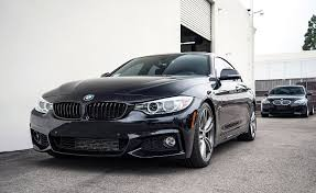 2018 bmw 0 60. unique 2018 2018 bmw 435i gran coupe2015 0 60 m coupe trunk manual  transmission  with bmw