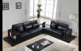 living room corner furniture sofas room corner modern ideas design rooms dark furniture couch living decorating black leather grey sofa living room