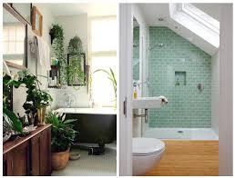 dark green bathroom accessories. green-eco-bathroom-interior-homedecor dark green bathroom accessories g