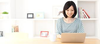 buy custom essays online at com best offer of custom essay writing buy essay online