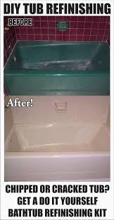 aquafinish bathtub and tile refinishing kit impressive 48 unique diy bathtub reglazing kits
