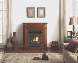 fireplace view fireplace parts names room design decor wonderful in design a room new fireplace