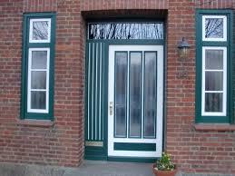 Altbau Blunk Fenster Veka 70 Ad Weqtec