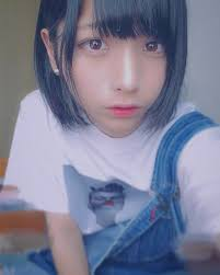 image twitter ginsyamu