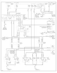 tail light wiring diagram for chevy impala 01 impala