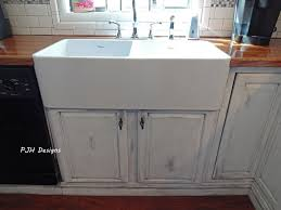 Drop In Farmhouse Kitchen Sink Teenage Bedroom Ideas Girl Bathroom ...