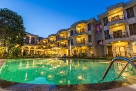 ALBA HOTEL MERU (Meru Town, Kenya) - Reviews, Photos & Price ...
