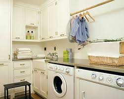 Very Small Laundry Room Laundry Room Renovation Ideas