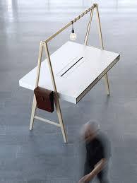 unusual office furniture. portrait daniel lavonius jarefeldt designer sudois office furniturefurniture designunusual unusual furniture