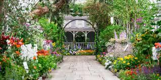 hours info impressionism american artists on canvas new york botanical garden