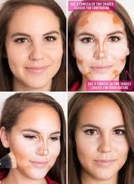 20 genius concealer hacks every woman needs to know makeup hacksmakeup tipsmakeup