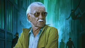 stan lee needs a hero elder abuse claims