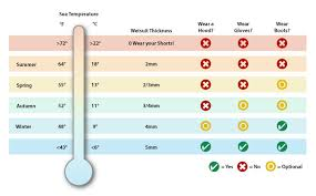 How To Detect Pregnancy In Basal Body Temperature Chart Body