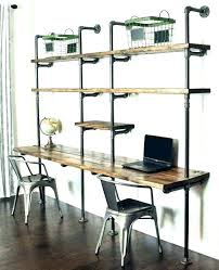 desktop shelf unit desktop shelving over desk shelves shelving desk a desk and shelf wall unit with the design desktop shelving desktop shelf unit uk