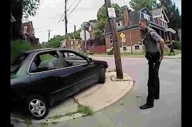 Ohio Are Videos That Police Supreme Court Dashcam Public Rules rqwZx1fr