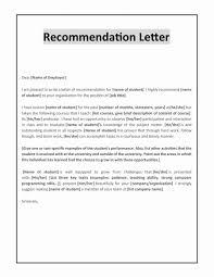 Letter Of Recommendation Teacher Sample Letters Of Recommendation Teacher Capriartfilmfestival