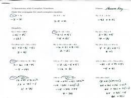 11 4 logarithmic functions worksheet answers breadandhearth 831004