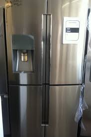 St Louis Appliance Refrigerator With 4 Doors Examples Ideas Pictures Megarctcom