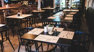 Make A Menu For A Restaurant How To Make The Best Food Menu Designs Restaurant Den