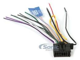 pioneer fh x720bt wiring harness diagram pioneer pioneer fh x700bt wiring diagram wiring diagram on pioneer fh x720bt wiring harness diagram