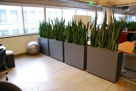 wall dividers for office. Earth Walls On Wheels Make Great Dividers Want To Do This Near The Kitchen With Herbs Wall For Office