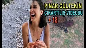pınar gültekin son görüntüleri olay yeri inceleme video su / pınar gültekin  kimdir ? katili kim? - YouTube