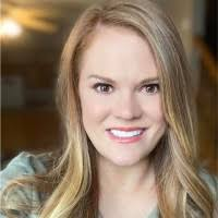 "8 ""Becky Burkhalter"" profiles   LinkedIn"