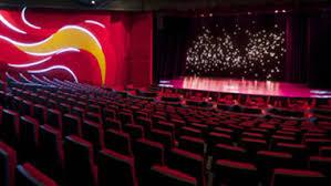 Laugh Factory Las Vegas Seating Chart Vegas Entertainment Live Shows Buy Tickets Tropicana