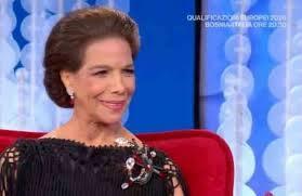 Marisela Federici chi è: età, figli e marito, vita privata, il furto dei  gioielli, la lite con Barbara D'Urso