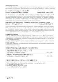 Professional Resume Tips Professional Resume Examples Professional ...
