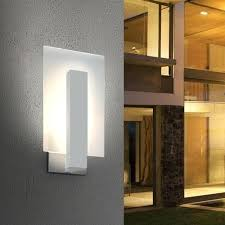 Contemporary Outdoor Lighting New Contemporary Outdoor Lighting Uk Contemporary Outdoor Lighting