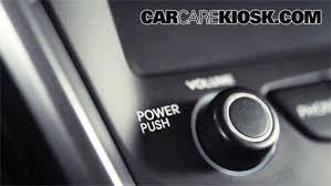 2011 2014 ford edge interior fuse check 2013 ford edge sel 3 5l v6 2011 2014 ford edge interior fuse check
