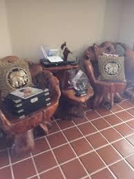 furniture henderson nv. Plain Furniture To Furniture Henderson Nv H