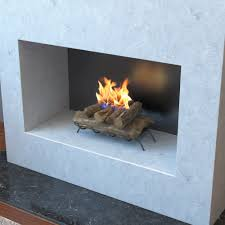 large size of traditional geometric designs along with burner insert frel or gas logs ethanol