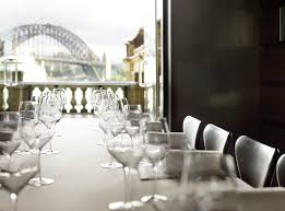 News  Events Cafe Sydney - Private dining rooms sydney