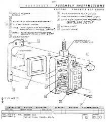 1966 impala fuse box diagram wiring diagrams 2003 chevy impala fuse box diagram at 2004 Impala Fuse Box