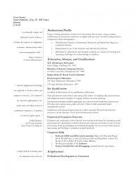 basic blank resume volumetrics co fill blank resume teachers job seangarrette cocv cv format for blank resume format blank resume form to fill out