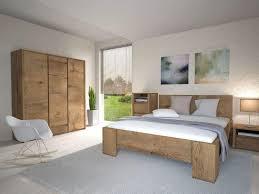 Schlafzimmer Komplett Set A Selun 4 Teilig Real