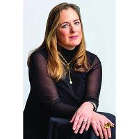 susan credle chief creative officer leo burnett. susan credle chief creative officer leo burnett