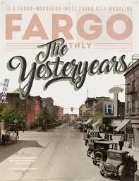 Fargo Monthly August 2017 By Spotlight Issuu