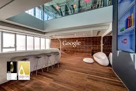Futuristic google tel aviv Interior Google Officetel Aviv Google Office Architecture Technology Design Camenzind Evolution Camenzindevolution Google Officetel Aviv Google Office Architecture Technology