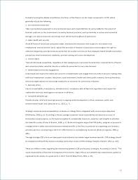 Business Partnership Agreement Template | Spartagen.org